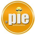 Profile picture of pie2pie