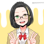 Profile picture of roby_kohi12