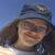 Profile photo of Lia Thibault