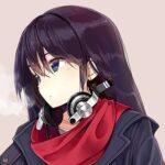 Profile picture of Yashika
